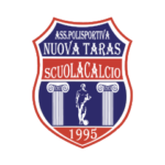 Taras Taranto