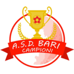 Bari Campioni
