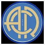 Accademia Roma Blu
