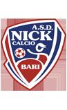 Nick Bari