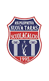 Nuova Taras