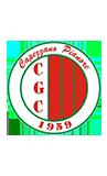 Capezzano