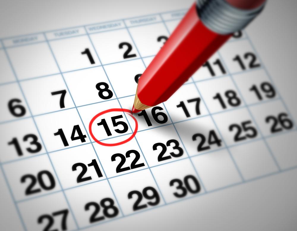 venerdi-10-febbraio-il-calendario-ufficiale