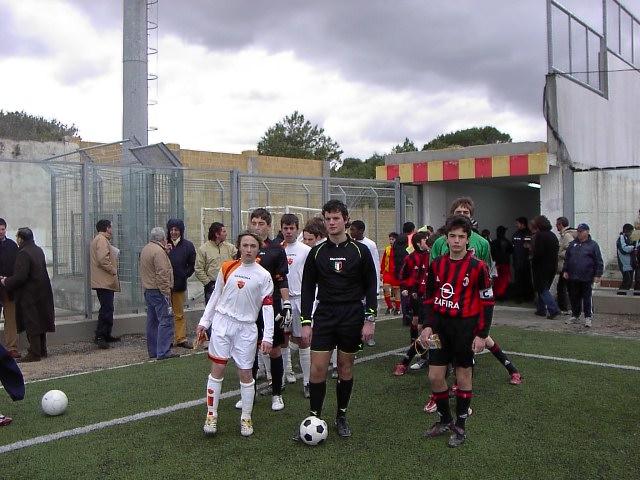 dodici-anni-fa-in-finale-si-giocava-milan-roma
