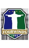 Fourwinds Japan