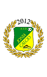 Jonia Calcio