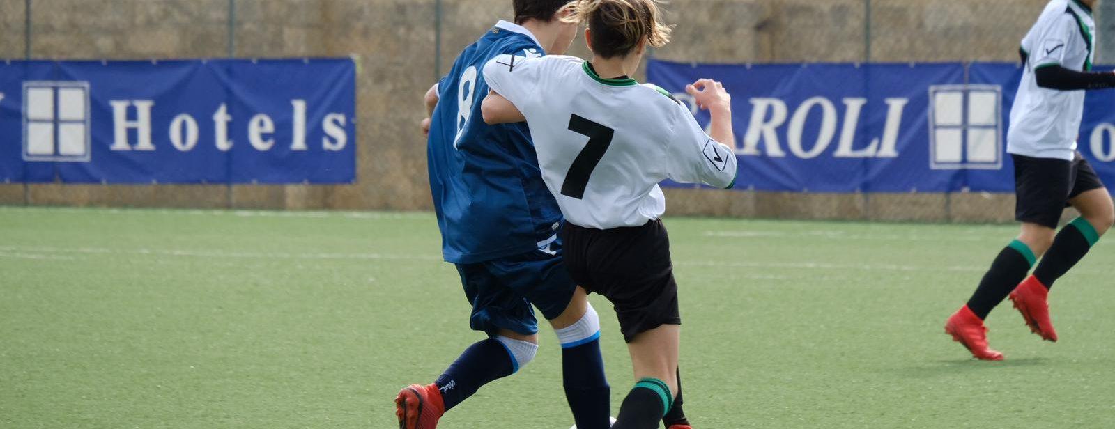 sampdoria-valencia-e-la-finale