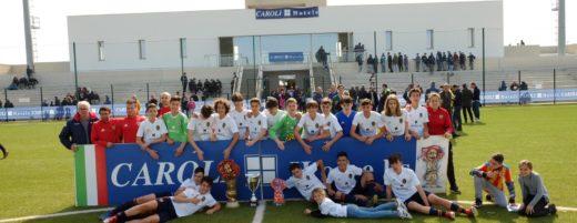 xvii-tch-under-14-36-squadre-al-via