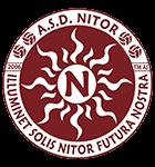 Nitor Brindisi