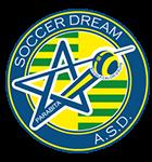 Soccer Dream