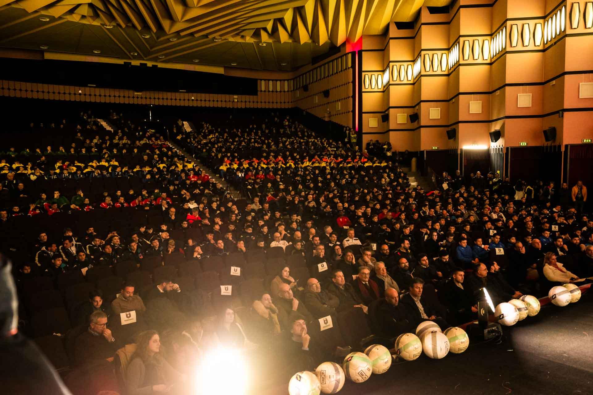 xvii-tch-u14-oggi-alle-17-inaugurazione-al-teatro-italia