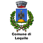 Lequile