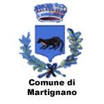 Martignano