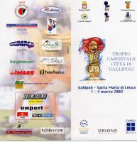 lalbum-dei-ricordi-la-seconda-edizione-2003