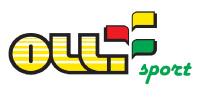 Olli Sport