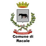 Racale