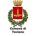 Taviano