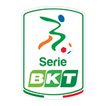 Lega B