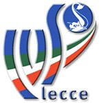 CUS Lecce