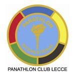 Panathlon Club