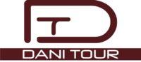 Dani Tour