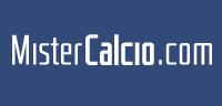 MisterCalcio