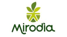 Mirodia