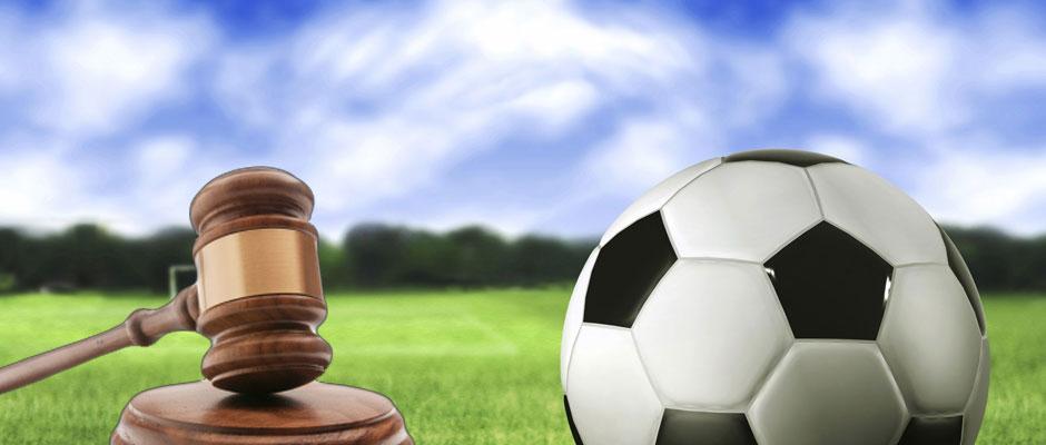 decisioni-del-giudice-sportivo-due-squalificati-il-real-casarea-vince-a-tavolino