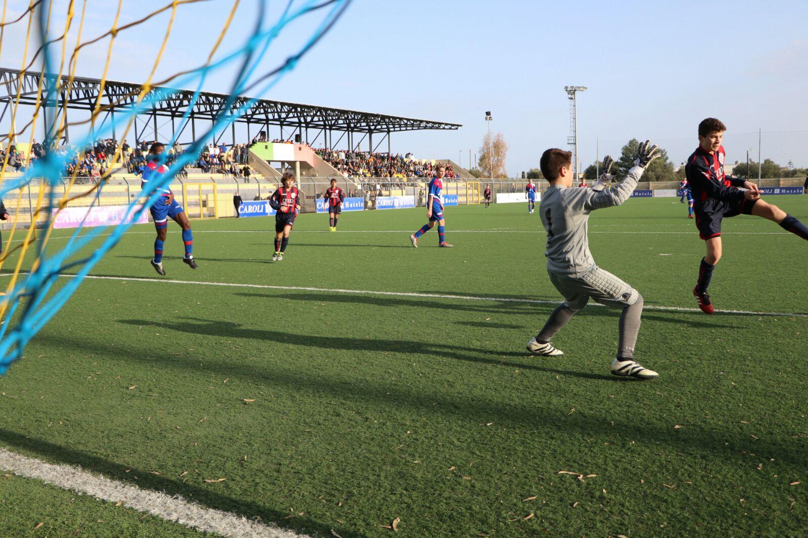 risultati-semifinali-tor-tre-teste-e-inter-in-finale-per-il-terzo-posto-nick-bari-e-roma