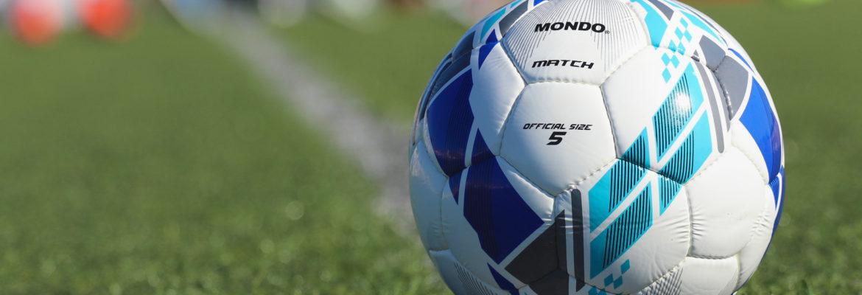 tch-u13-squadre-gironi-e-calendario