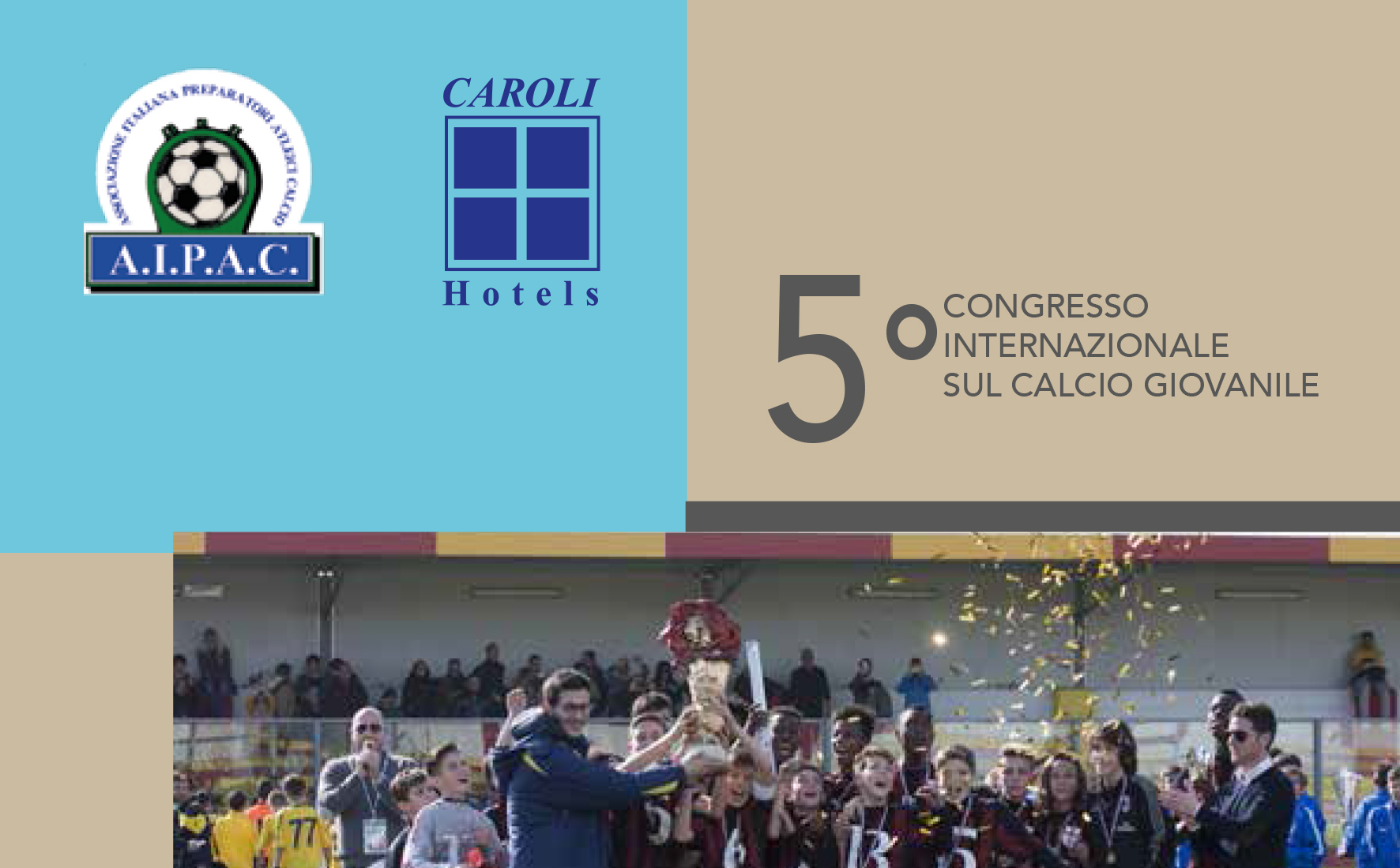 5-congresso-internazionale-sul-calcio-giovanile-sabato-25-febbraio
