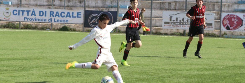 tor-tre-teste-nick-bari-e-inter-roma-le-due-semifinali-a-castrignano-del-capo