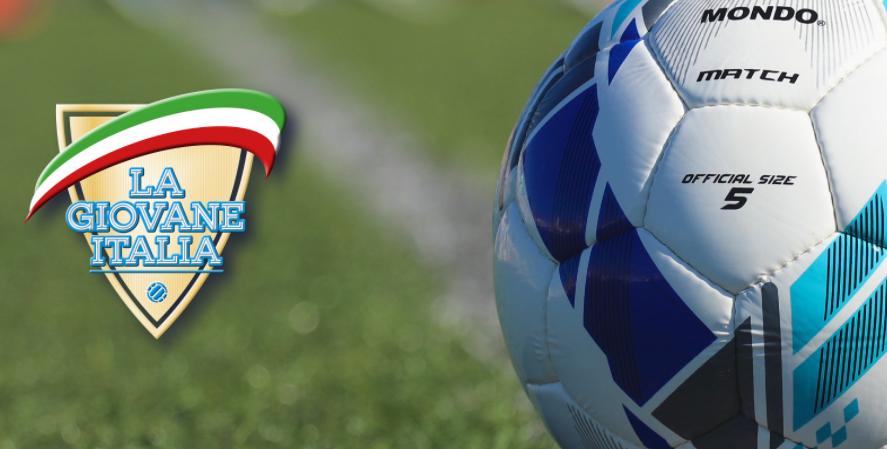 la-giovane-italiain-campo-conferenza-stampa-a-sassuolo-con-juve-e-roma