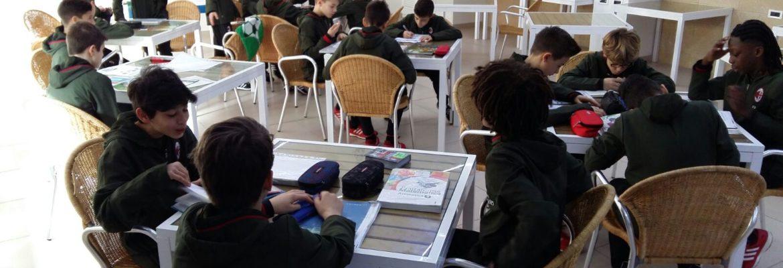 lo-studio-non-si-trascura-neppure-durante-il-torneo