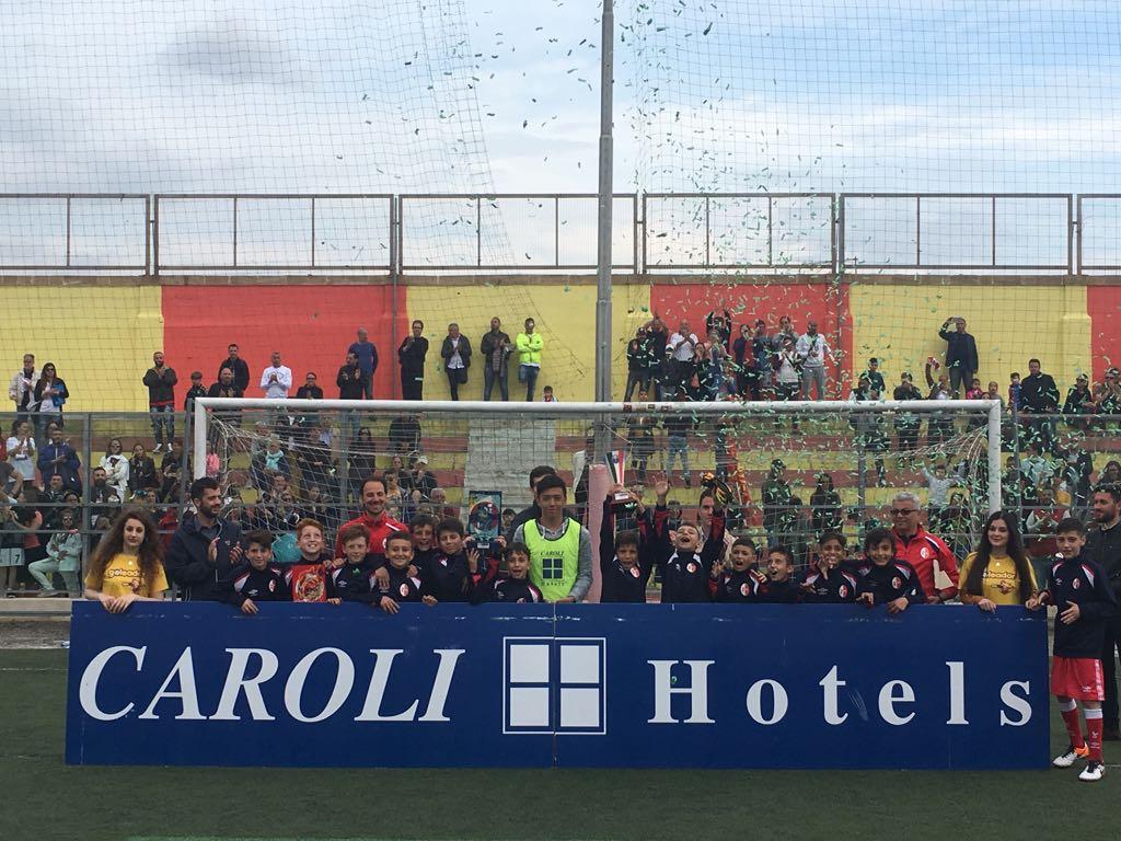 il-bari-vince-il-v-trofeo-caroli-hotels-u12