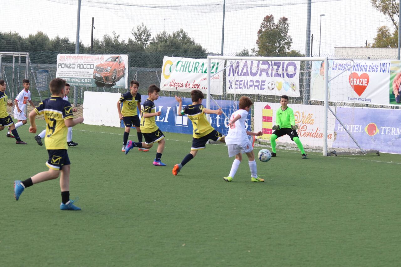 under-12-risultati-e-classifiche-seconda-giornata