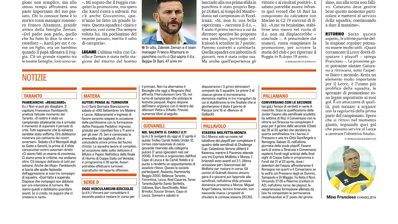 la-gazzetta-dello-sport-parla-del-torneo-u12