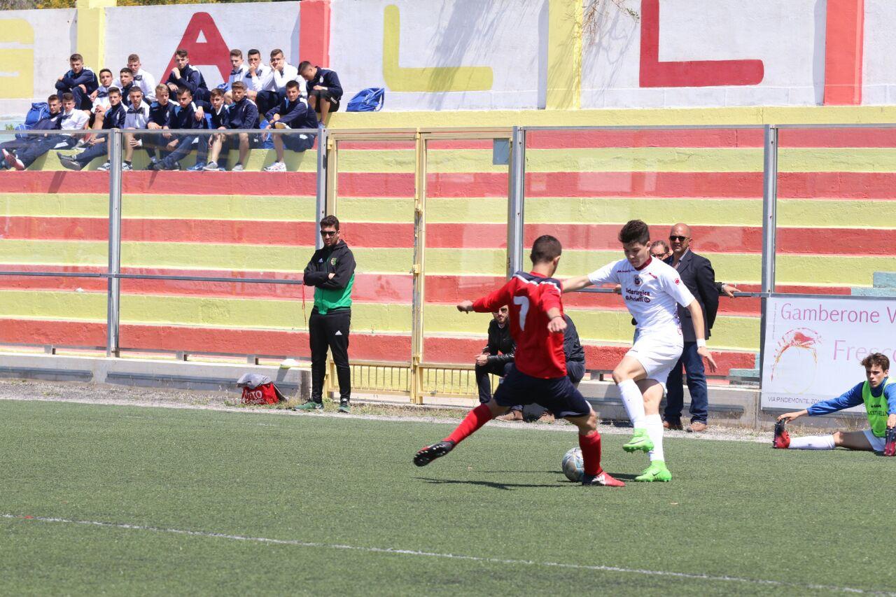 under-17-risultati-della-terza-giornata-espanyol-cittadella-la-finale