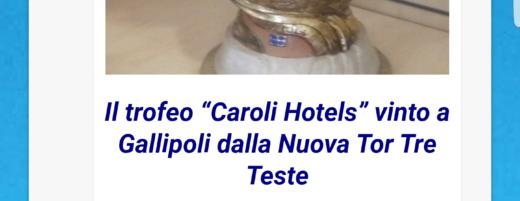 nel-cuore-di-liverani-la-vittoria-della-tor-tre-teste-al-trofeo-caroli-hotels