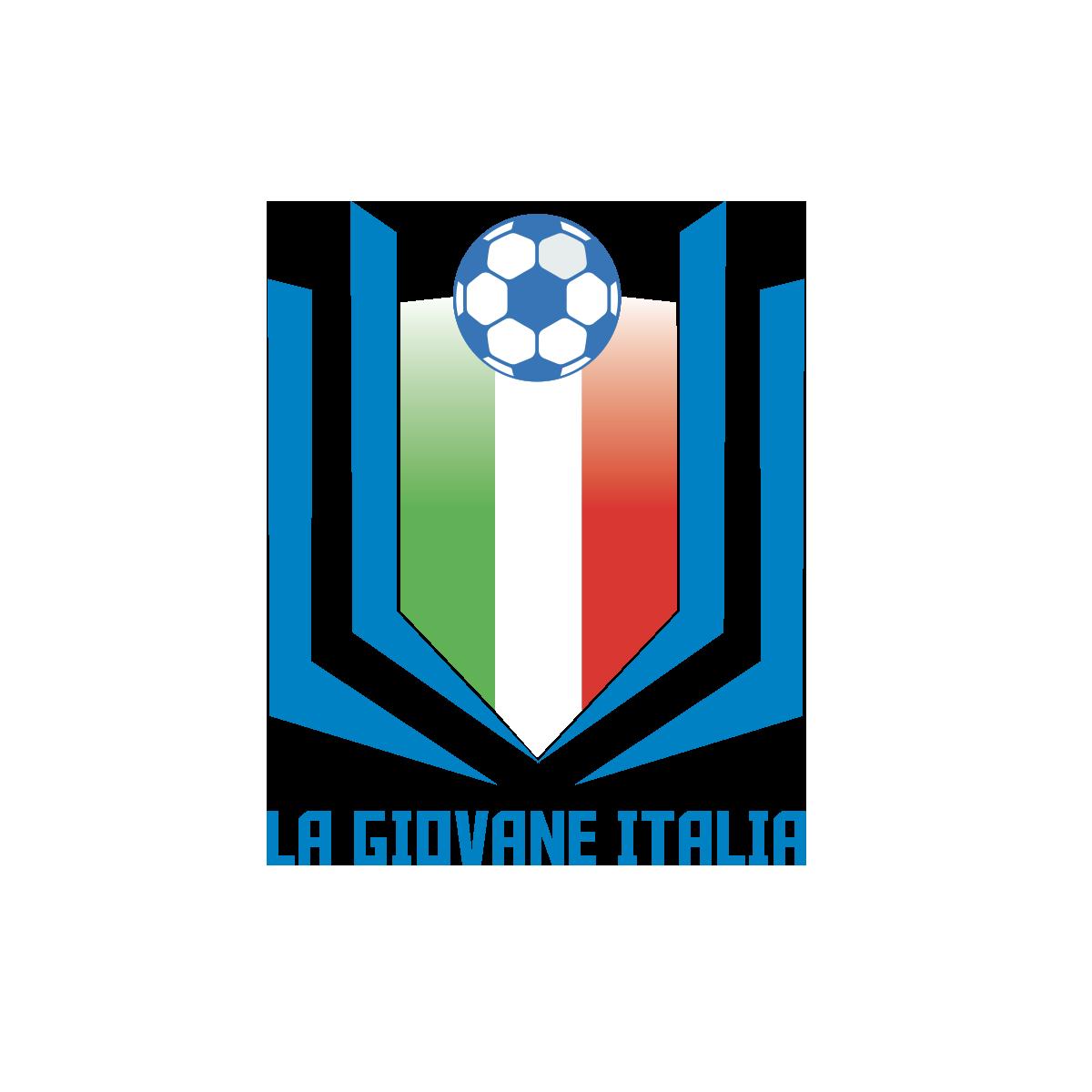 la-giovane-italia-in-campo
