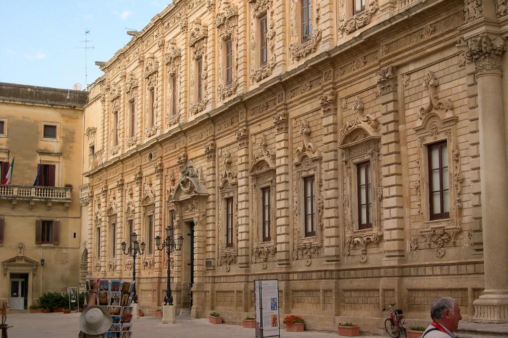 xv-trofeo-caroli-hotels-under-14-presentazione-a-palazzo-dei-celestini-a-lecce-il-18-gennaio-alle-11-con-provincia-di-lecce-ccrr-e-unicef