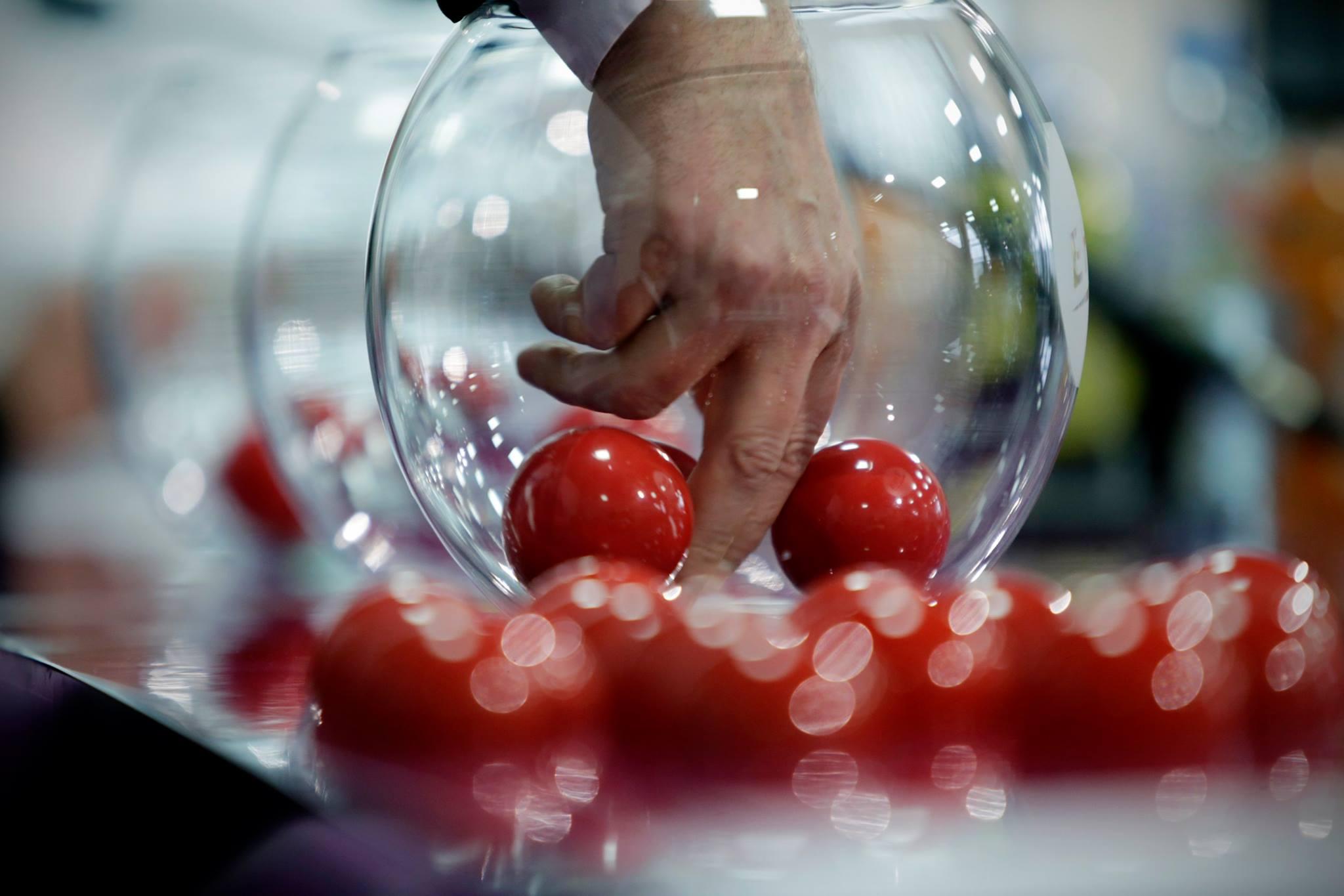 sorteggiati-i-sette-gironi-del-xv-trofeo-caroli-hotels-under-14-giovanissimi-8-13-febbraio-2018
