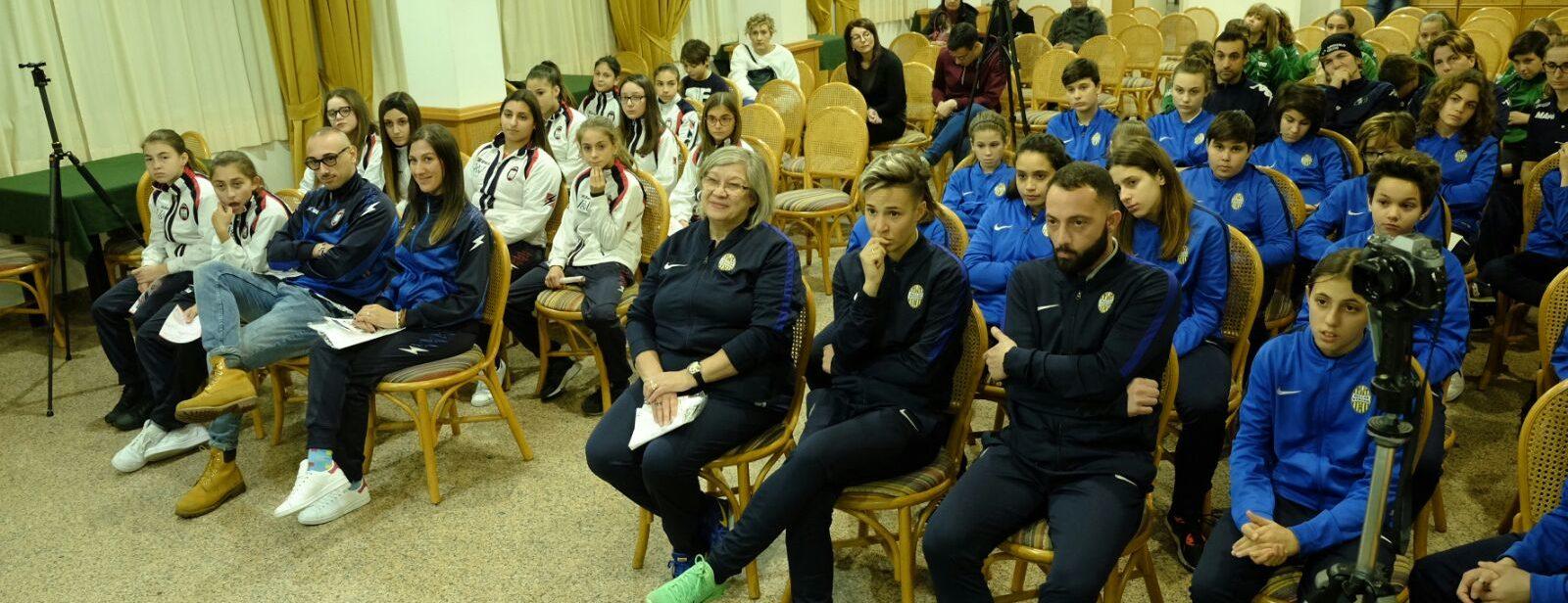 al-via-il-trofeo-caroli-hotels-under-13-femminile
