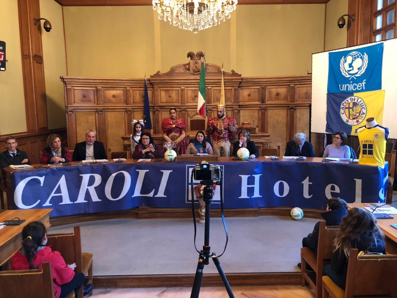 al-via-il-trofeo-caroli-hotels-under-14