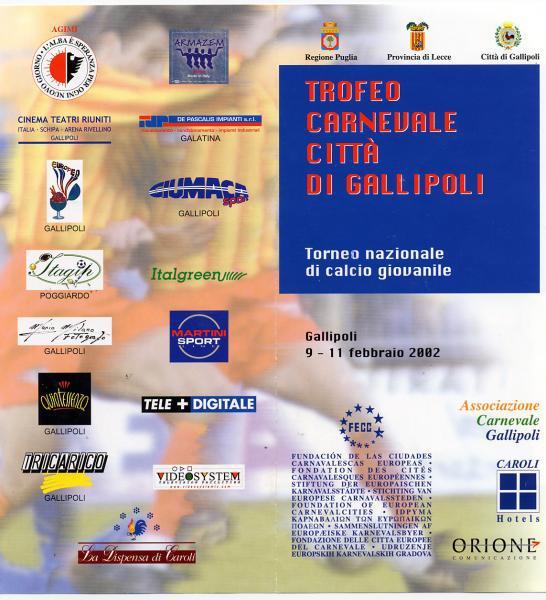 lalbum-dei-ricordi-la-prima-edizione-2002