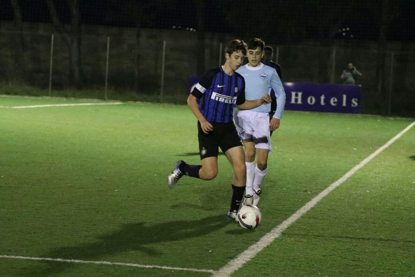 derby-meneghino-in-finale-milan-inter-fuori-sassuolo-e-lazio