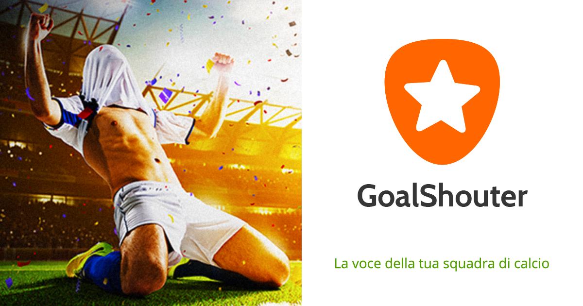 le-68-partite-live-con-goalshouter-e-si-potra-anche-votare