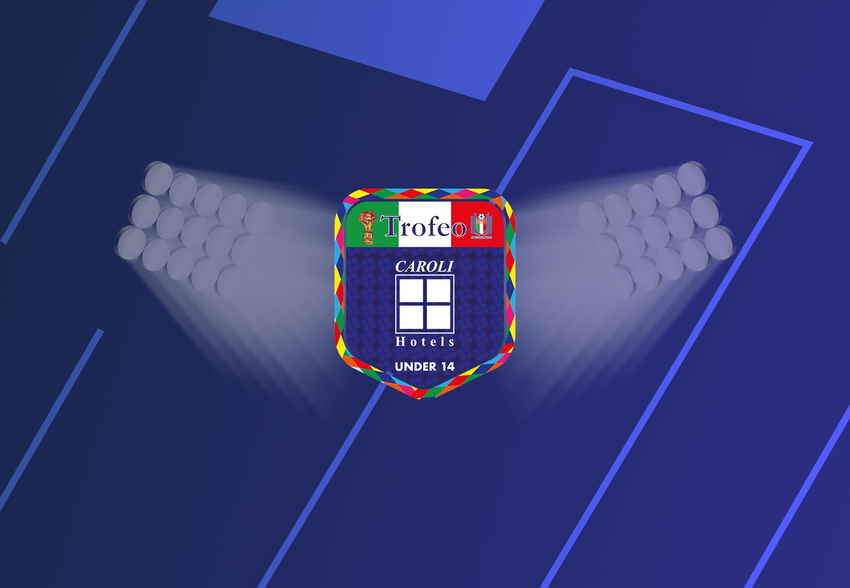 xvi-tch-under-14-32-squadre-al-via-per-la-nuova-edizione