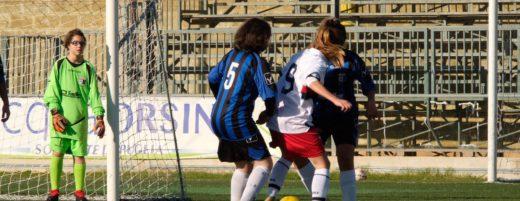 finale-genoa-atalanta-roma-terza