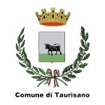 Città di Taurisano